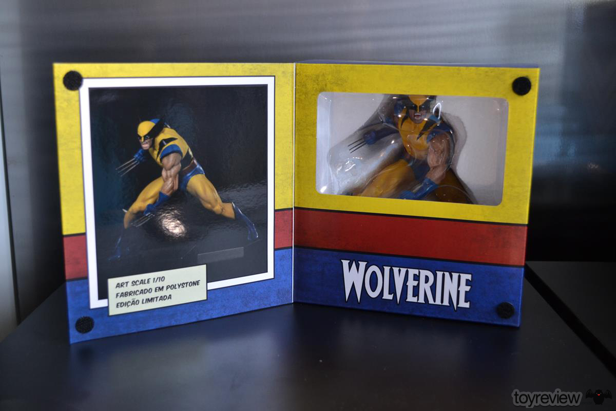 IRON_STUDIOS_TOY_REVIEW_ART_SCALE_WOLVERINE_REVIEW (7)
