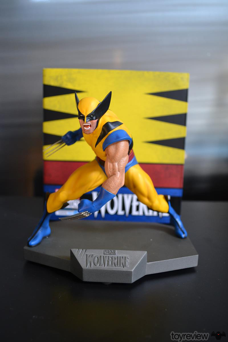 IRON_STUDIOS_TOY_REVIEW_ART_SCALE_WOLVERINE_REVIEW (8)