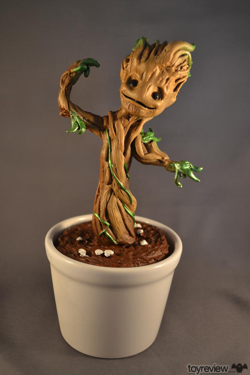 POP_TOTEM_CUSTOM_BABY_GROOT_GUARDIANS_OF_THE_GALAXY_GUARDIOES_DA_GALAXIA_REVIEW_TOYREVIEW_CUSTOM (2)