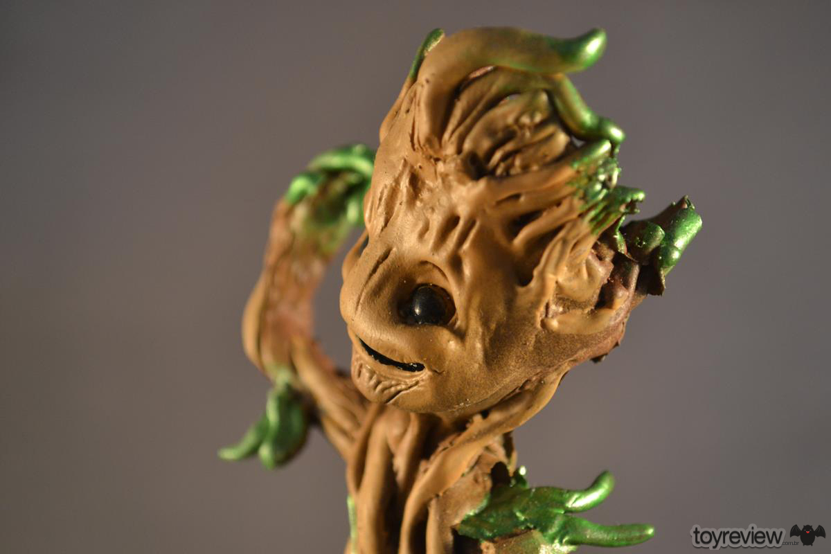 POP_TOTEM_CUSTOM_BABY_GROOT_GUARDIANS_OF_THE_GALAXY_GUARDIOES_DA_GALAXIA_REVIEW_TOYREVIEW_CUSTOM (21)