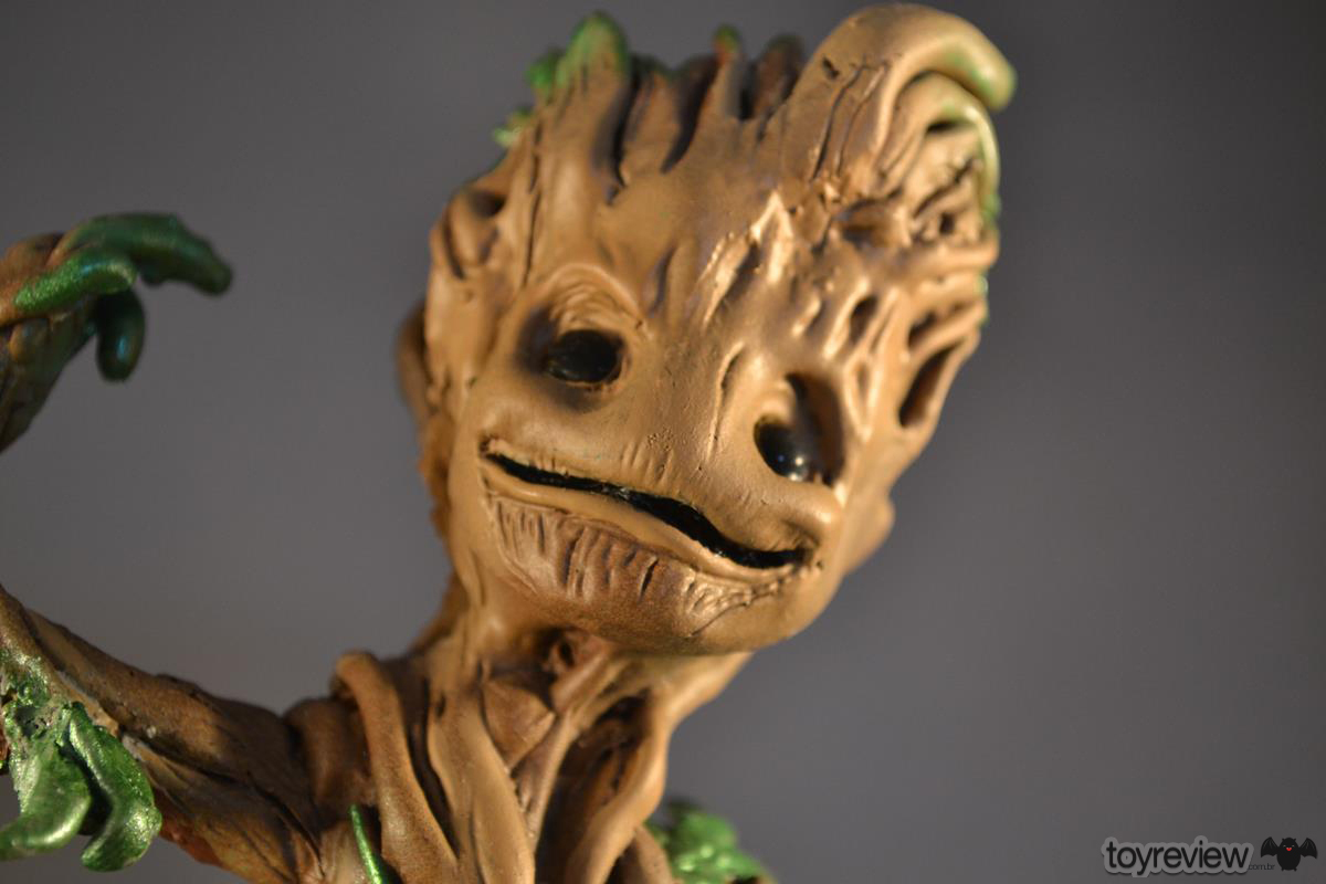 POP_TOTEM_CUSTOM_BABY_GROOT_GUARDIANS_OF_THE_GALAXY_GUARDIOES_DA_GALAXIA_REVIEW_TOYREVIEW_CUSTOM (22)