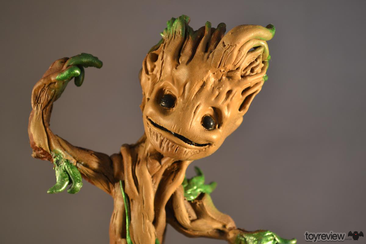 POP_TOTEM_CUSTOM_BABY_GROOT_GUARDIANS_OF_THE_GALAXY_GUARDIOES_DA_GALAXIA_REVIEW_TOYREVIEW_CUSTOM (6)