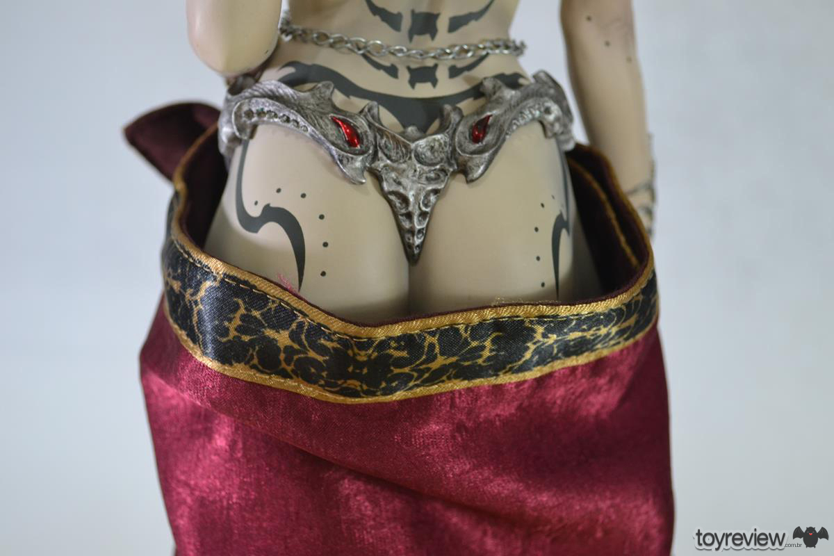GETHSEMONI_THE_QUEEN_OF_THE_DEAD_PREMIUM_FORMAT_SIDESHOW_COLLECTIBLES_TOYREVIEW (135)