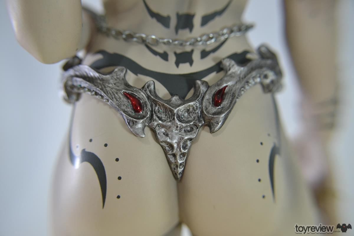 GETHSEMONI_THE_QUEEN_OF_THE_DEAD_PREMIUM_FORMAT_SIDESHOW_COLLECTIBLES_TOYREVIEW (37)