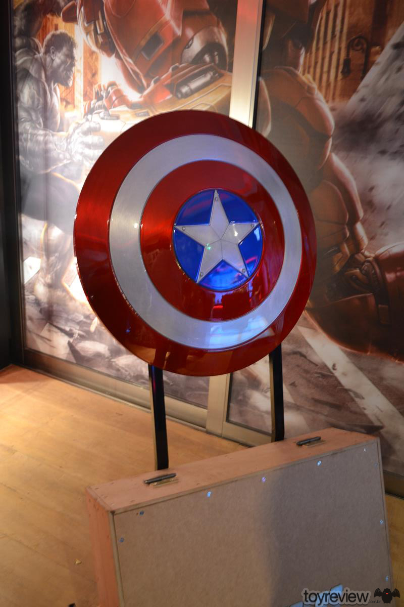 TOY_REVIEW.COM.BR_IRON_STUDIOS_CONCEPT_STORE_AGE_OF_ULTRON_IRON_STUDIOS_23.04 (38)