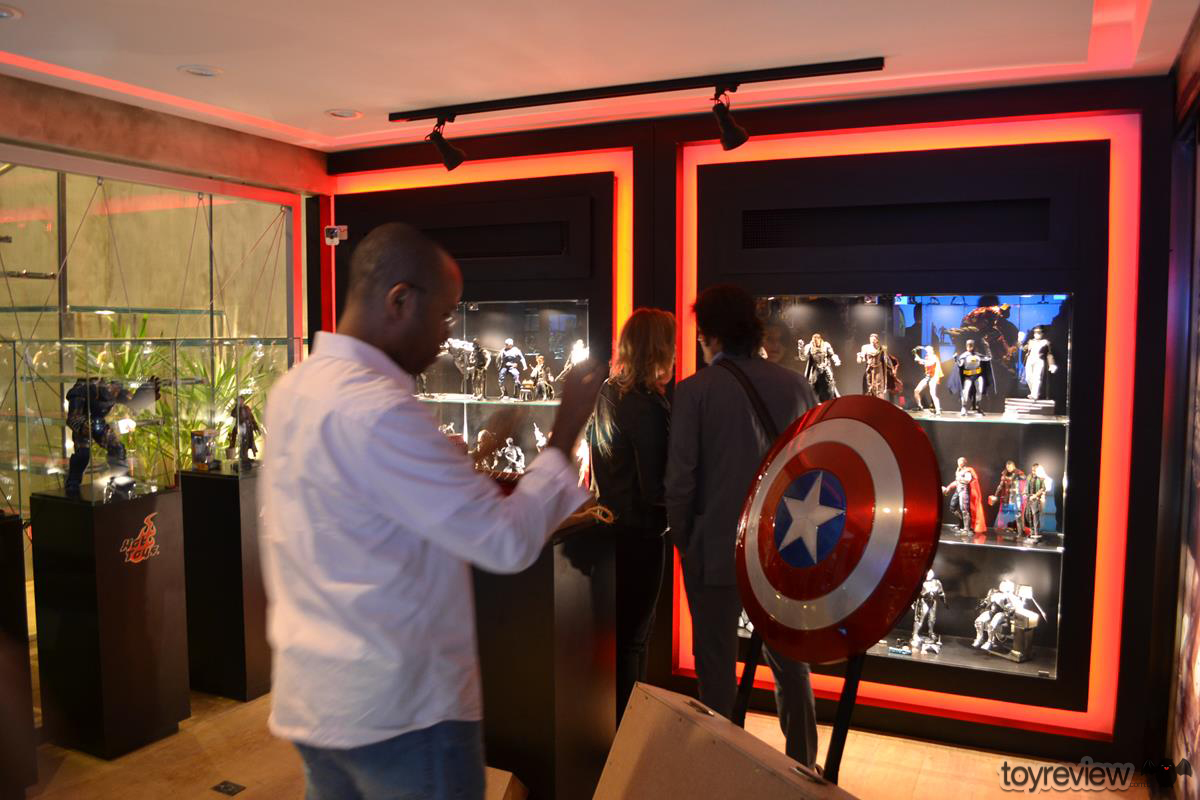 TOY_REVIEW.COM.BR_IRON_STUDIOS_CONCEPT_STORE_AGE_OF_ULTRON_IRON_STUDIOS_23.04 (41)
