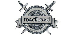 Mackload Collectibles