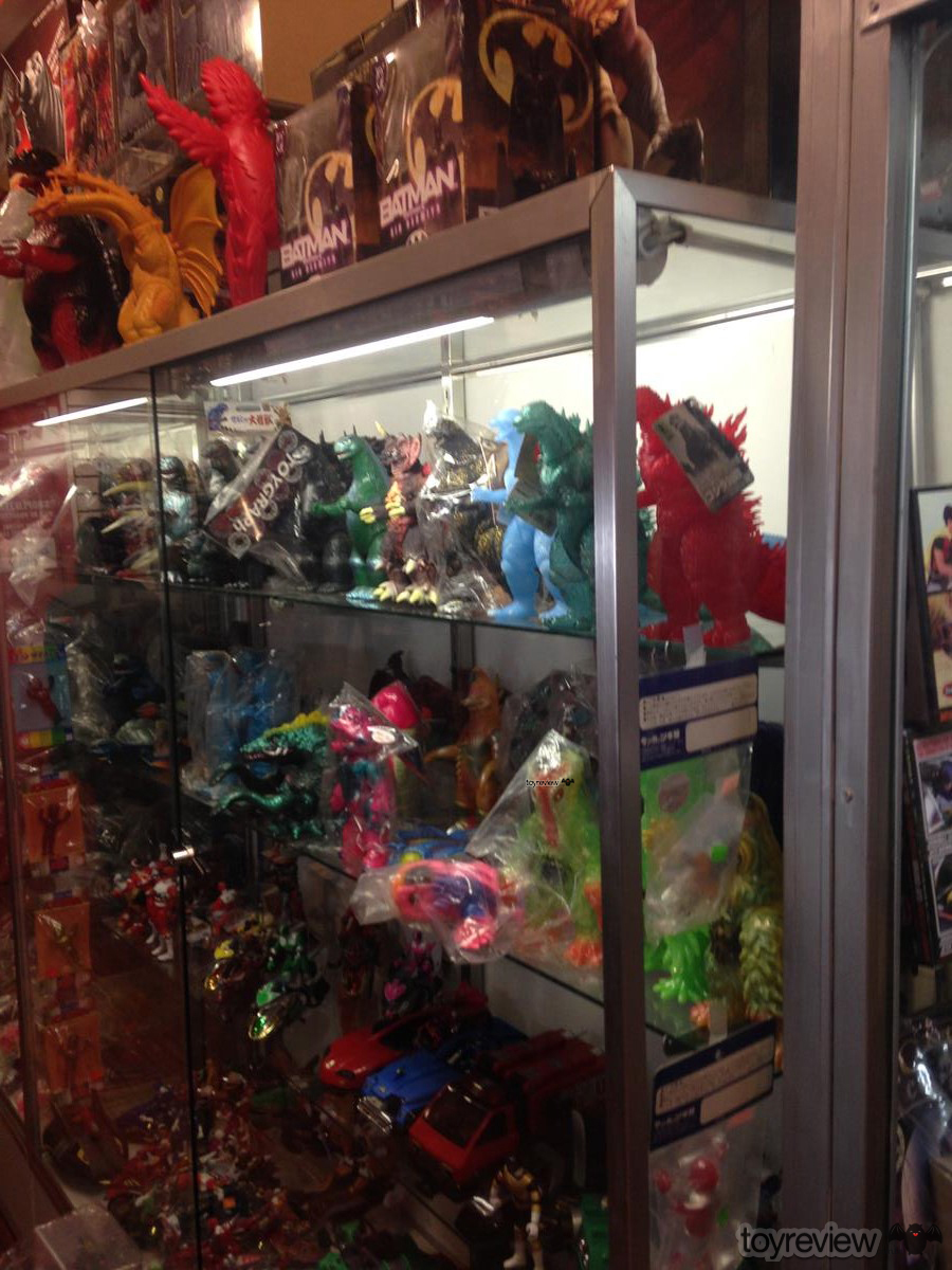 TOY_TOKYO_NEW_YORK_REVIEW_TOYREVIEW.COM (13)