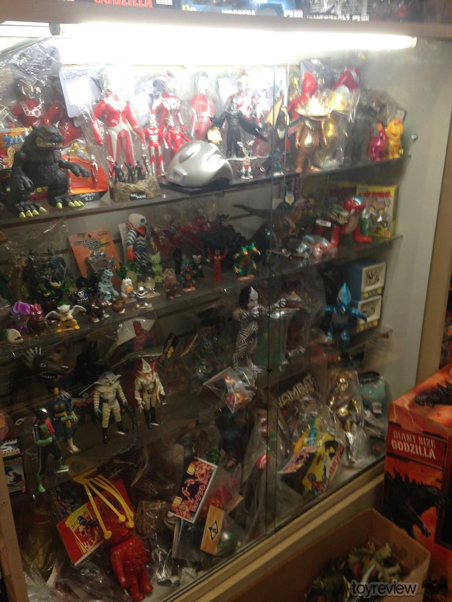 TOY_TOKYO_NEW_YORK_REVIEW_TOYREVIEW.COM (15)