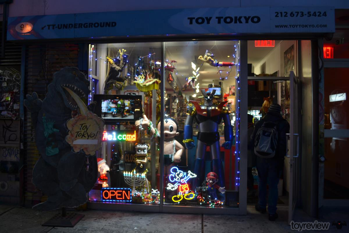 TOY_TOKYO_NEW_YORK_REVIEW_TOYREVIEW.COM (2)