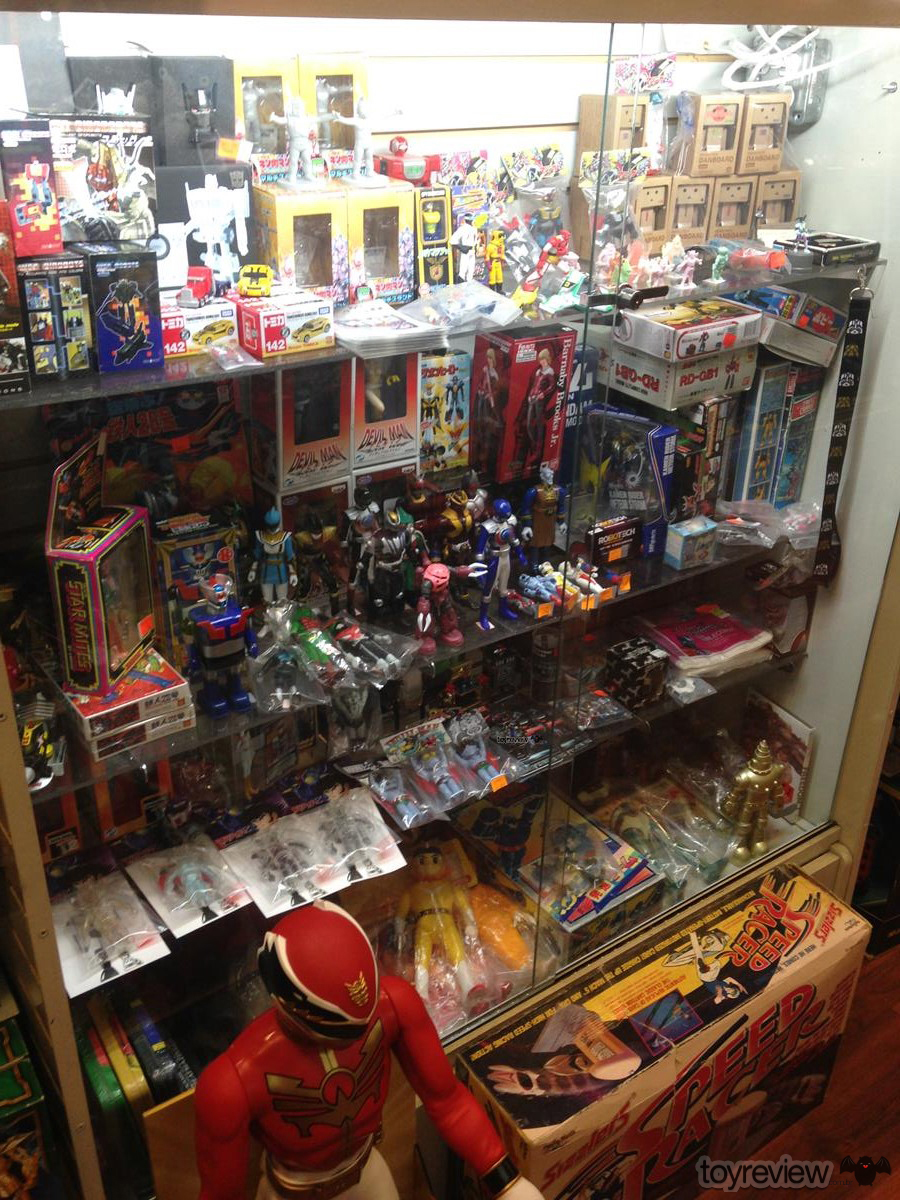 TOY_TOKYO_NEW_YORK_REVIEW_TOYREVIEW.COM (26)
