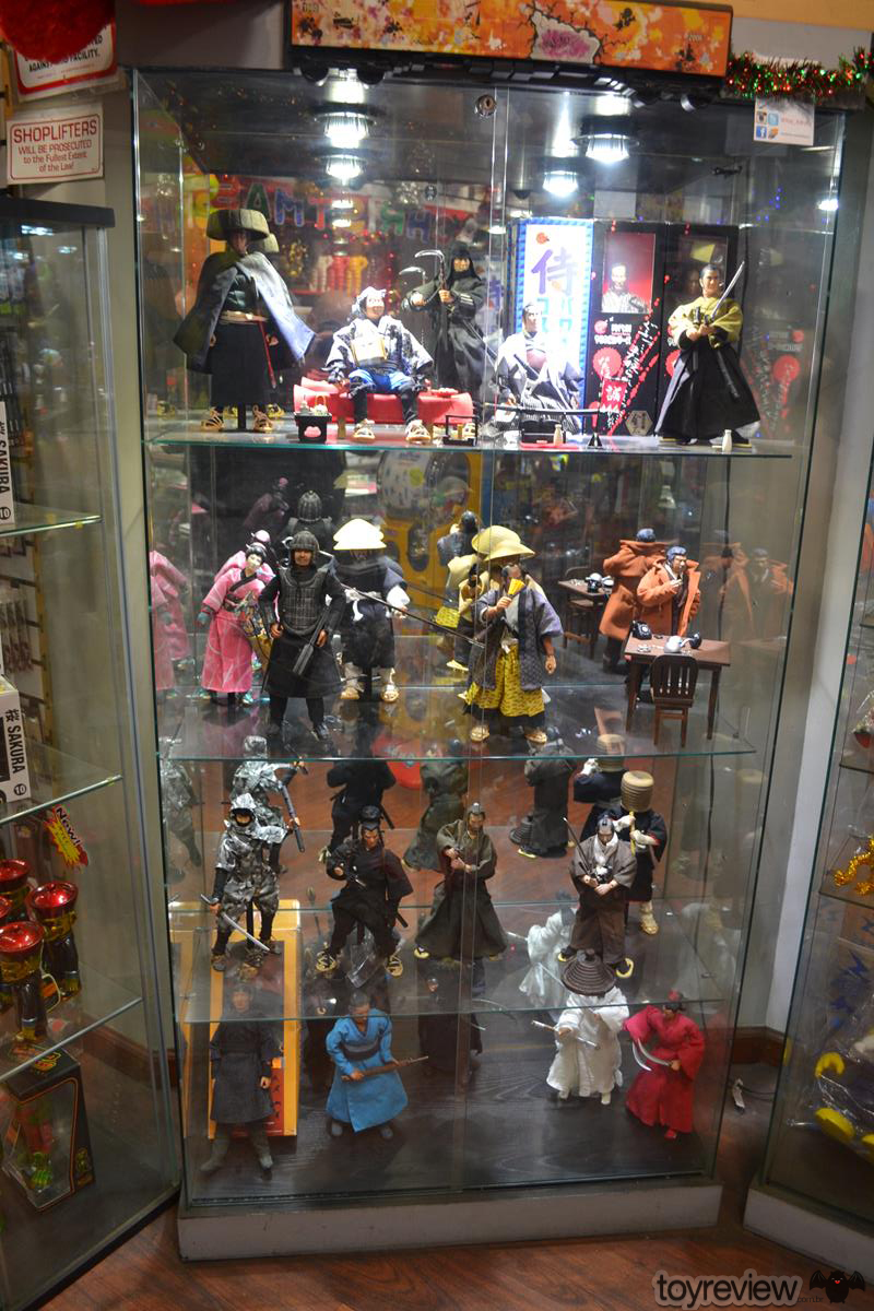 TOY_TOKYO_NEW_YORK_REVIEW_TOYREVIEW.COM (3)