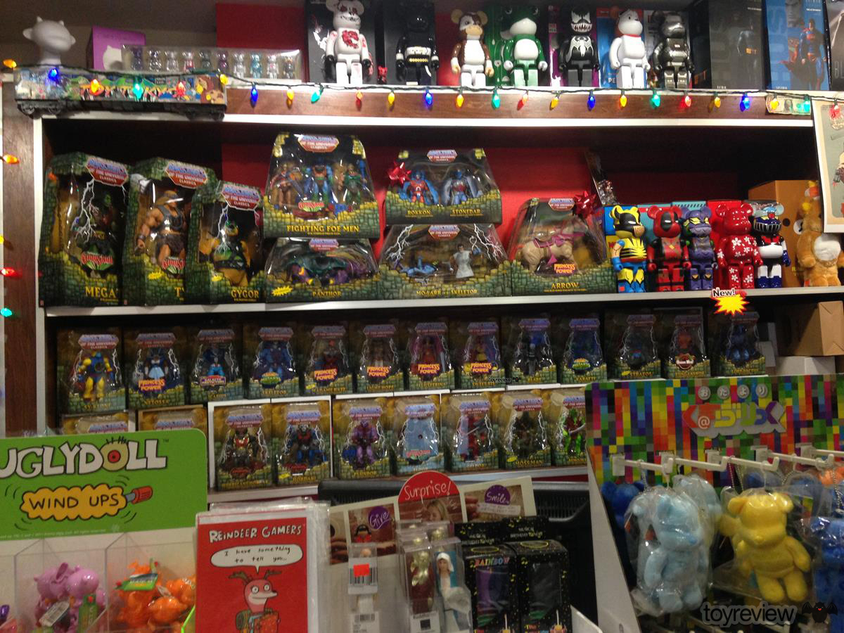TOY_TOKYO_NEW_YORK_REVIEW_TOYREVIEW.COM (38)