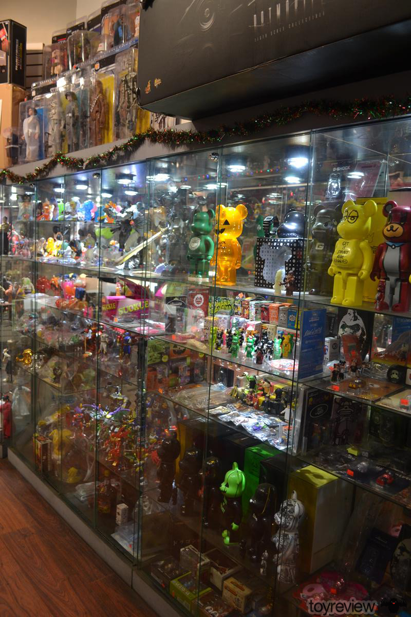 TOY_TOKYO_NEW_YORK_REVIEW_TOYREVIEW.COM (4)