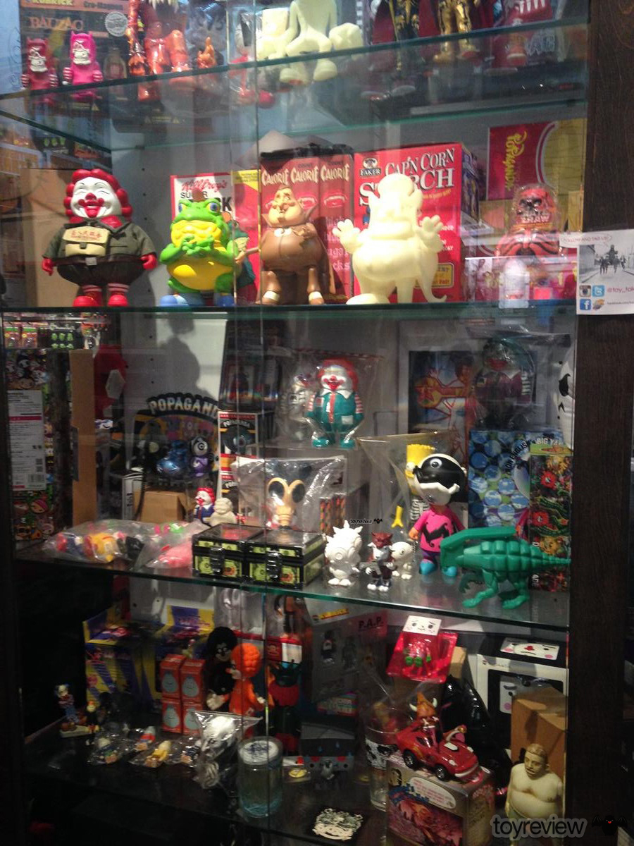TOY_TOKYO_NEW_YORK_REVIEW_TOYREVIEW.COM (6)