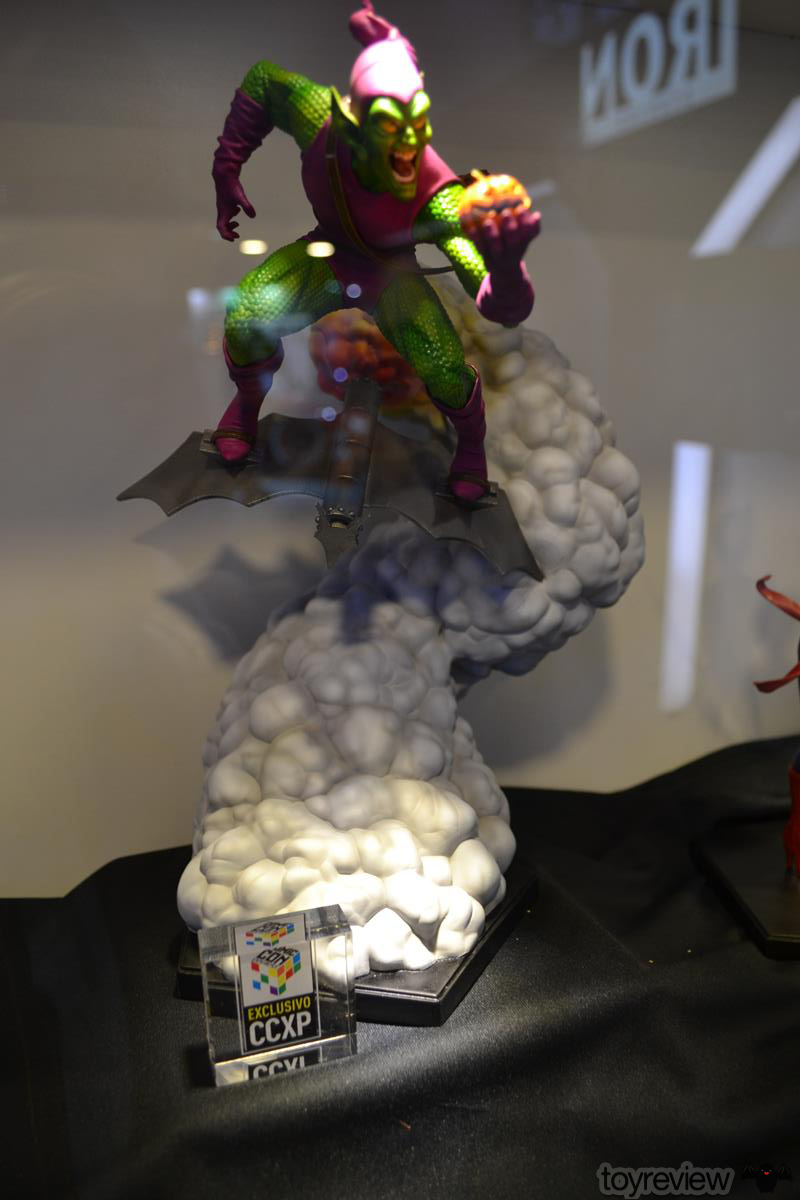 EXPO_DISNEY_2015_TOYREVIEW.COM (114)
