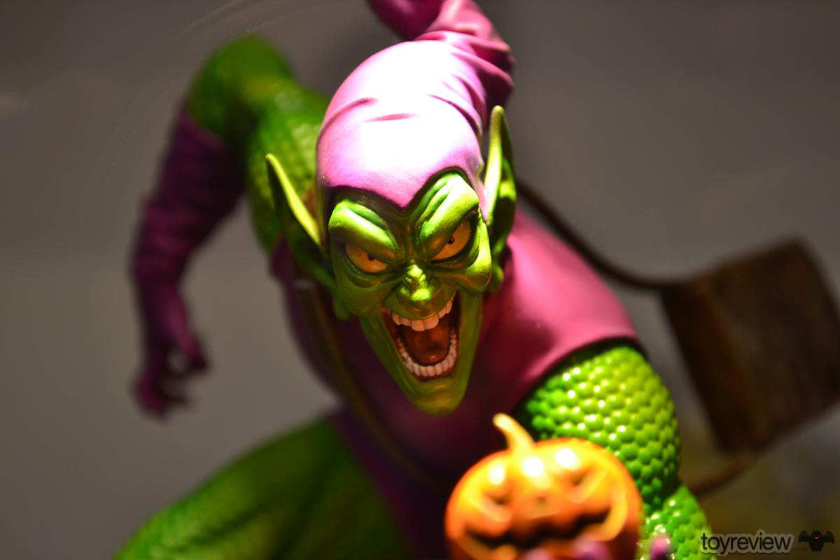 EXPO_DISNEY_2015_TOYREVIEW.COM (115)