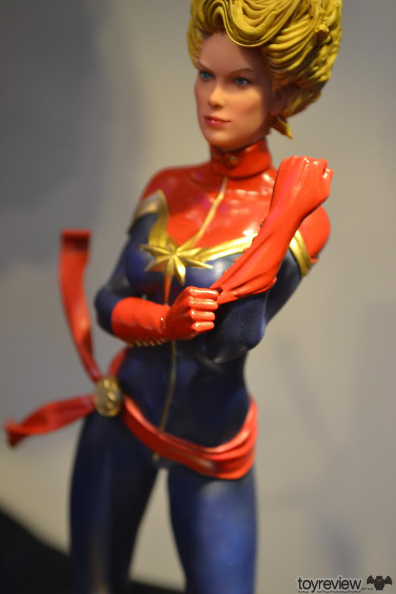 EXPO_DISNEY_2015_TOYREVIEW.COM (122)