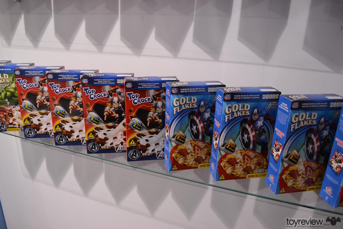 EXPO_DISNEY_2015_TOYREVIEW.COM (17)