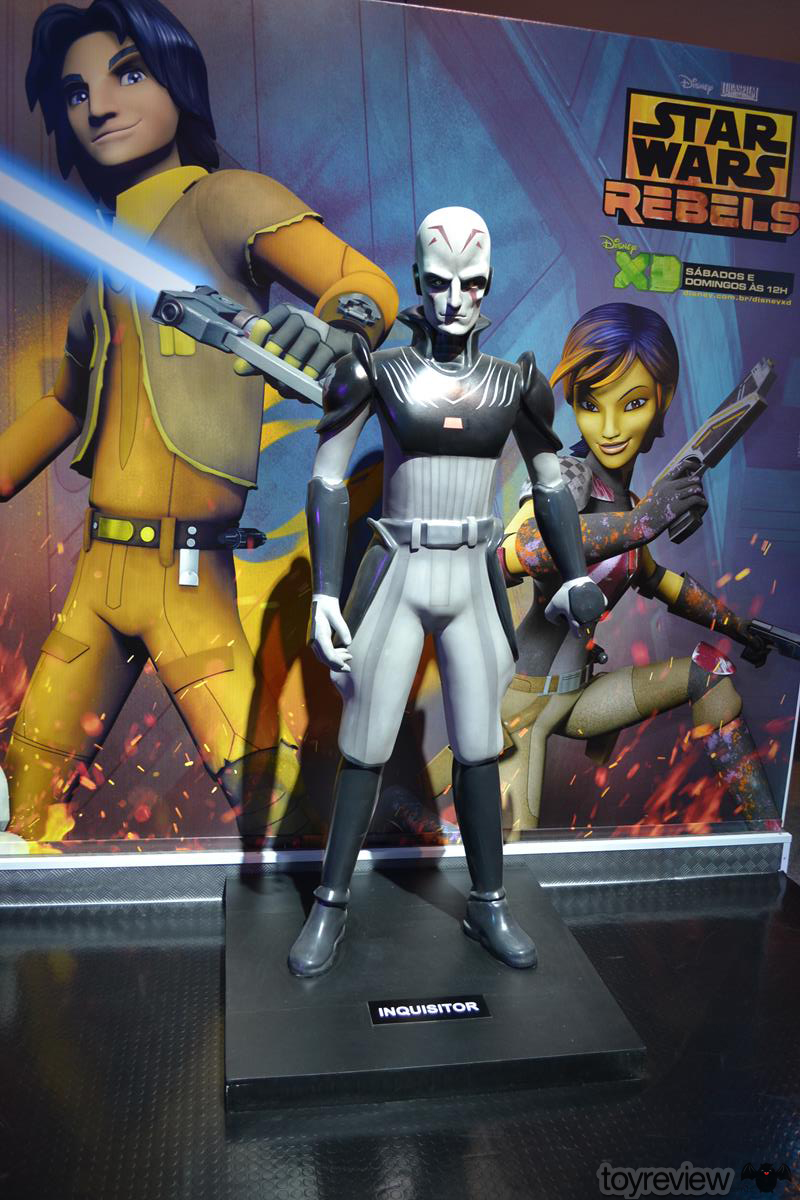 EXPO_DISNEY_2015_TOYREVIEW.COM (21)