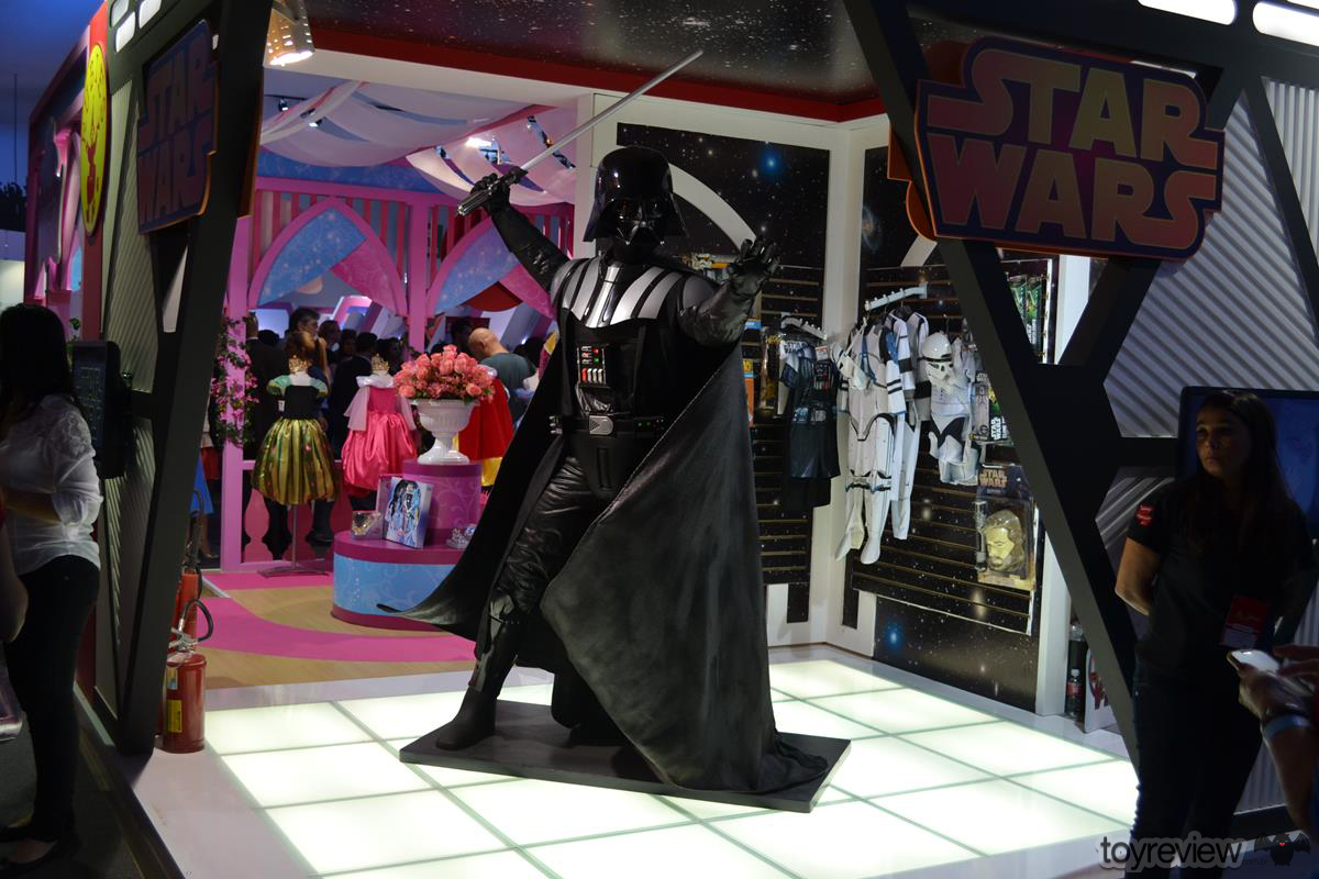 EXPO_DISNEY_2015_TOYREVIEW.COM (22)