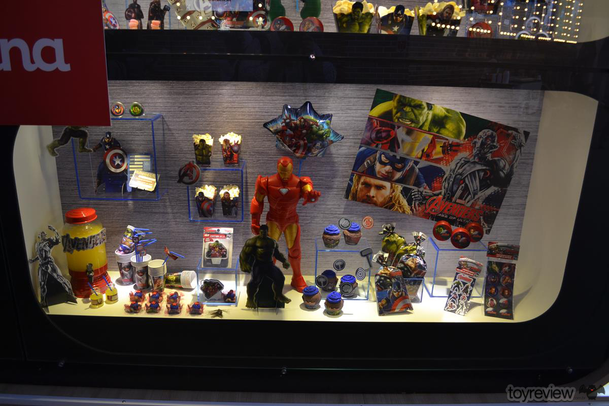 EXPO_DISNEY_2015_TOYREVIEW.COM (23)
