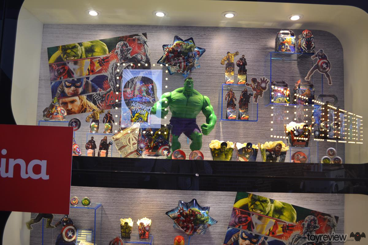 EXPO_DISNEY_2015_TOYREVIEW.COM (24)
