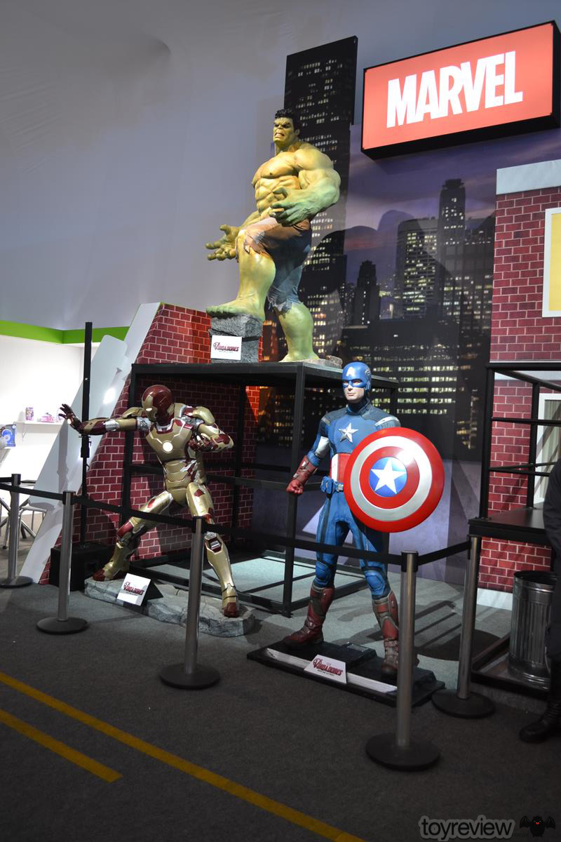 EXPO_DISNEY_2015_TOYREVIEW.COM (25)