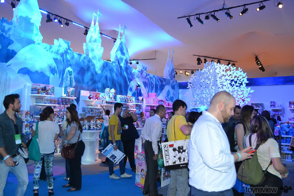EXPO_DISNEY_2015_TOYREVIEW.COM (4)