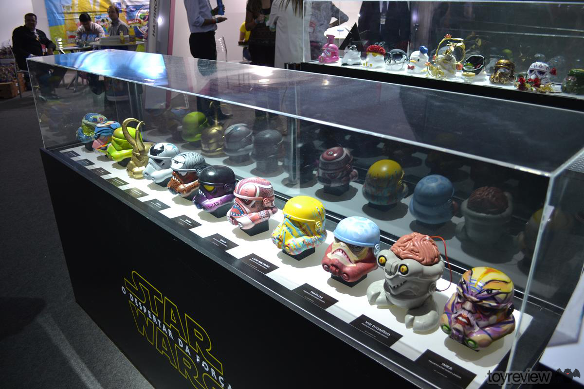 EXPO_DISNEY_2015_TOYREVIEW.COM (59)