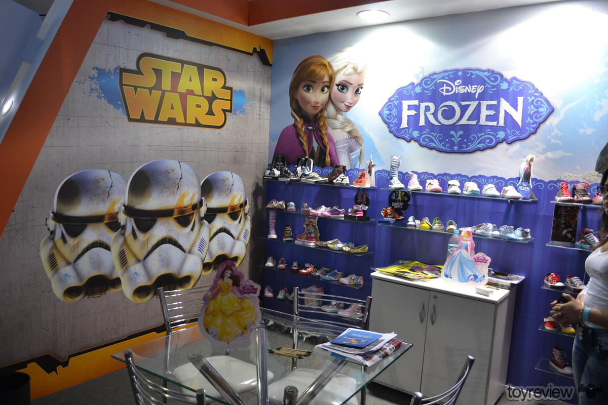 EXPO_DISNEY_2015_TOYREVIEW.COM (7)