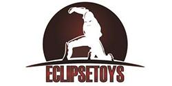 Eclipse Toys