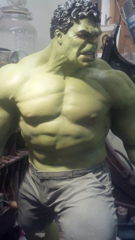 Joe Hulk Fix 2