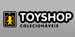 Toyshop Brasil
