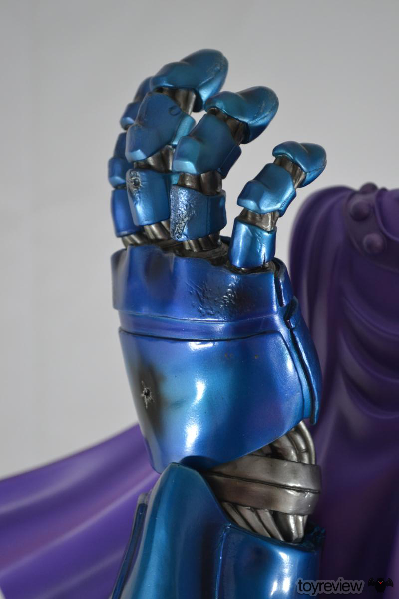 MAGNETO_VS_SENTINEL_BATTLE_DIORAMA_IRON_STUDIOS_TOYREVIEW.COM (11)