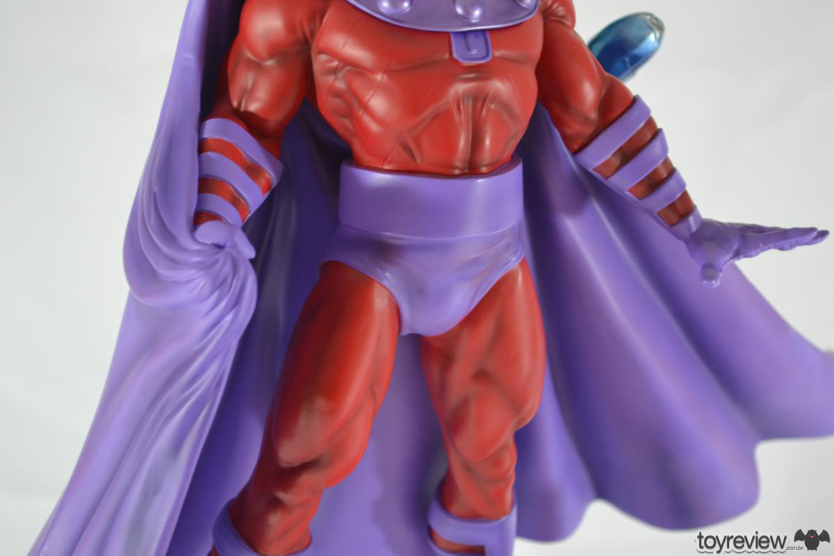 MAGNETO_VS_SENTINEL_BATTLE_DIORAMA_IRON_STUDIOS_TOYREVIEW.COM (3)