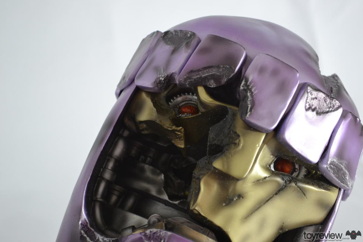 MAGNETO_VS_SENTINEL_BATTLE_DIORAMA_IRON_STUDIOS_TOYREVIEW.COM (57)