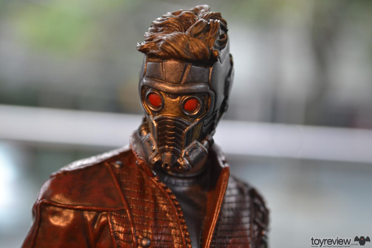 GUARDIANS_OF_THE_GALAXY_GUARDIOES_DA_GALAXIA_ART_SCALE_IRON_STUDIOS_MARVEL_COMICS_TOYREVIEW.COM (17)