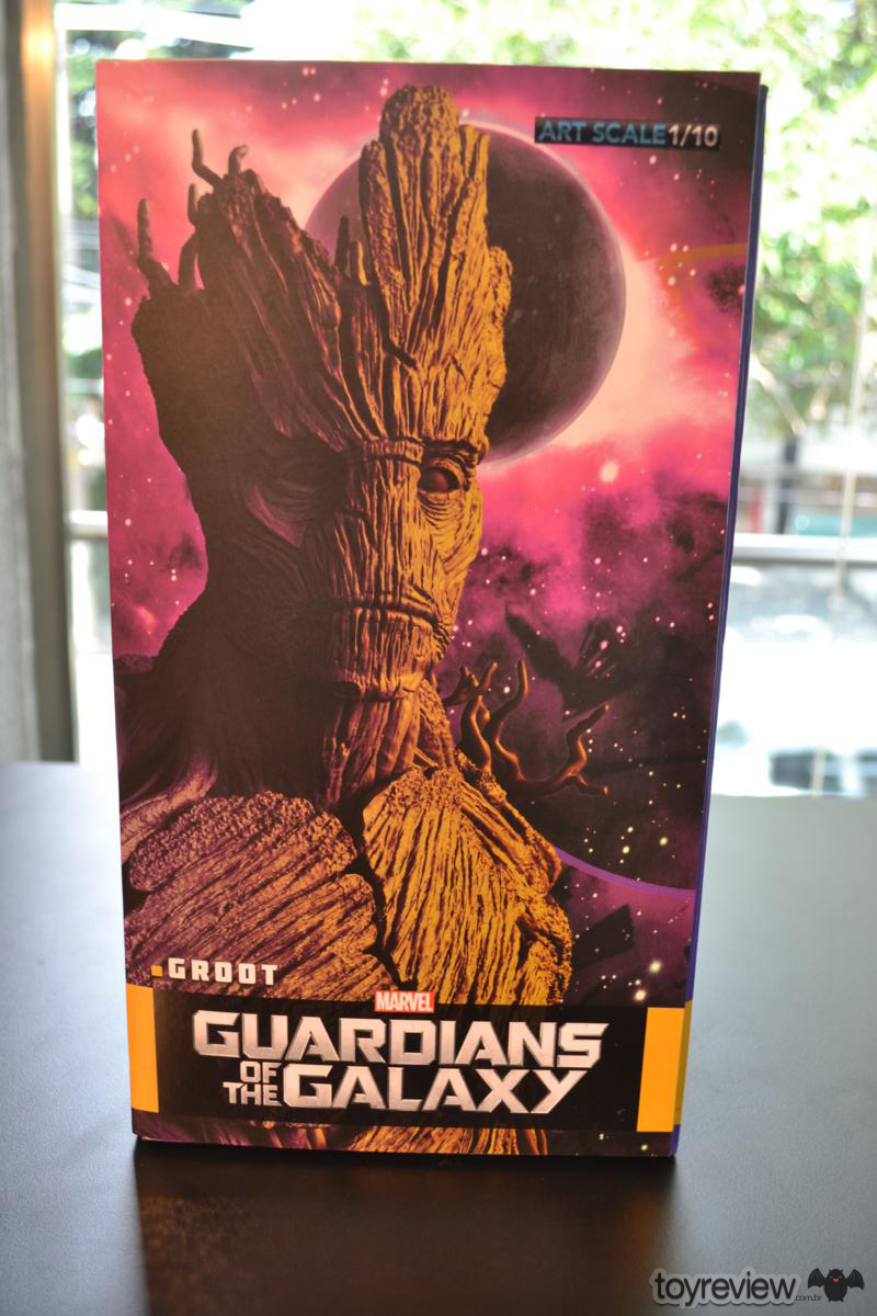 GUARDIANS_OF_THE_GALAXY_GUARDIOES_DA_GALAXIA_ART_SCALE_IRON_STUDIOS_MARVEL_COMICS_TOYREVIEW.COM (43)
