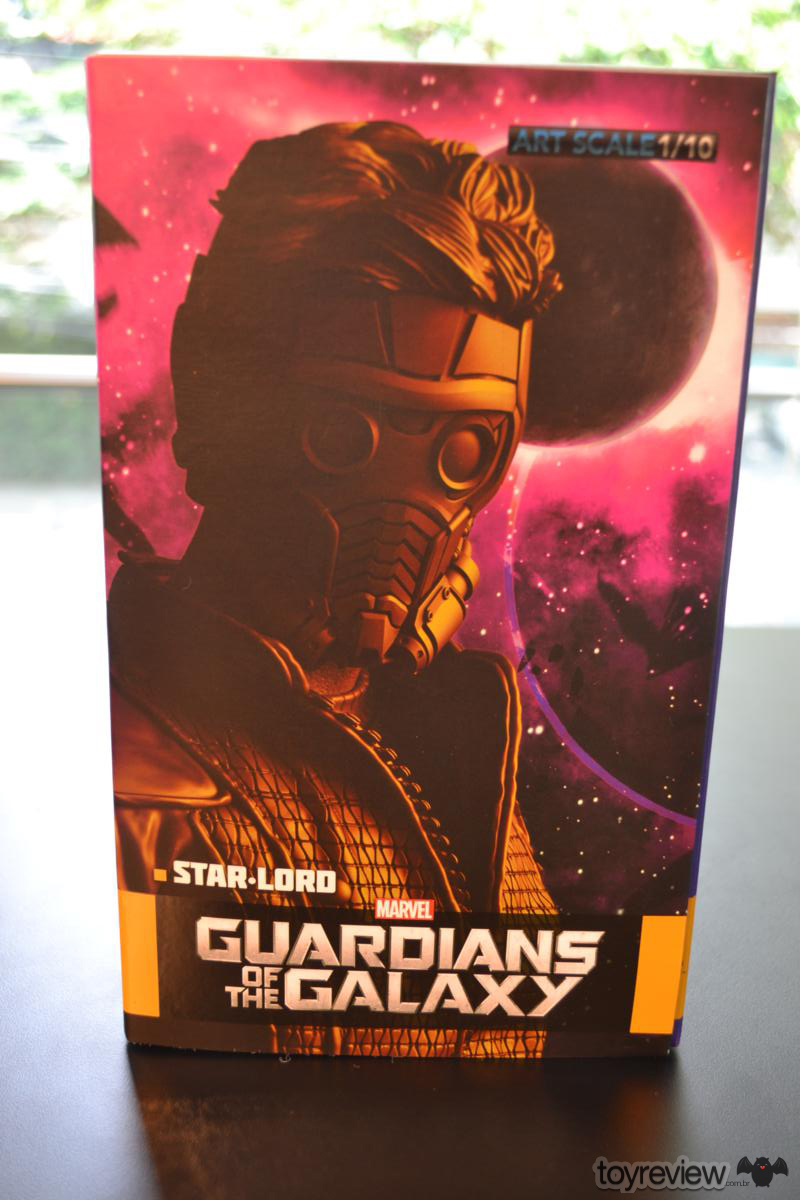 GUARDIANS_OF_THE_GALAXY_GUARDIOES_DA_GALAXIA_ART_SCALE_IRON_STUDIOS_MARVEL_COMICS_TOYREVIEW.COM (48)