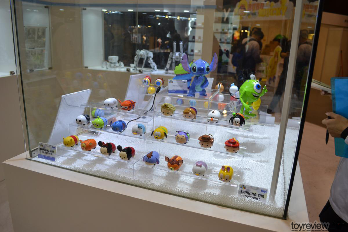 TOYSOUL_2015_HONG_KONG_TOY_REVIEW.COM (13)