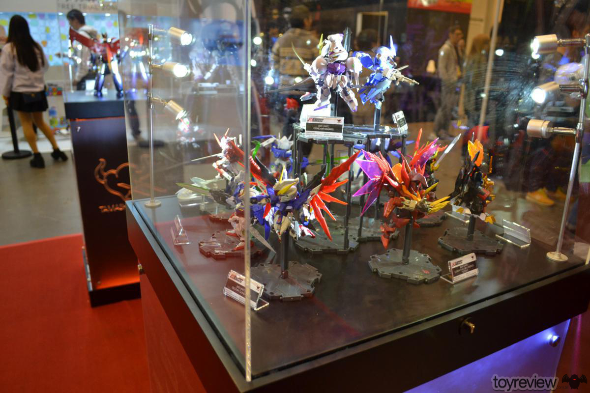 TOYSOUL_2015_HONG_KONG_TOY_REVIEW.COM (40)