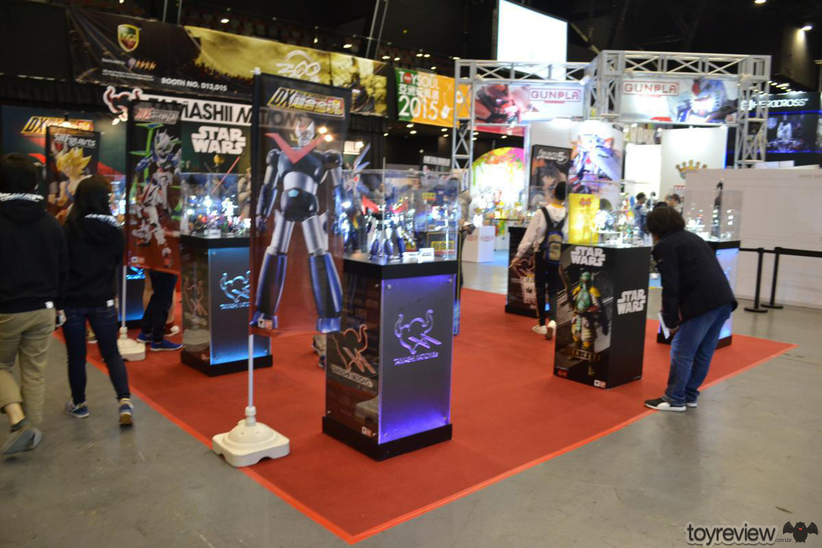 TOYSOUL_2015_HONG_KONG_TOY_REVIEW.COM (6)
