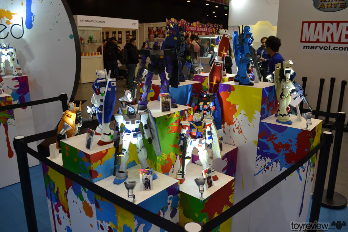 TOYSOUL_2015_HONG_KONG_TOY_REVIEW.COM (85)