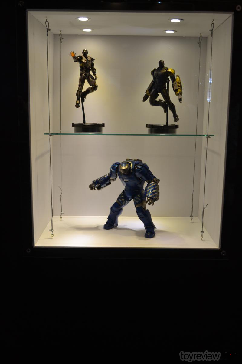 CCXP_TOYREVIEW_DAY_01 (23)