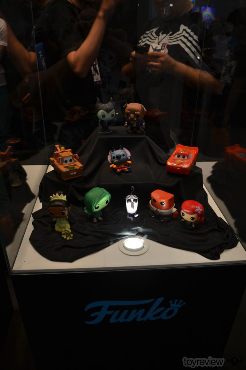 CCXP_TOYREVIEW_DAY_01 (39)