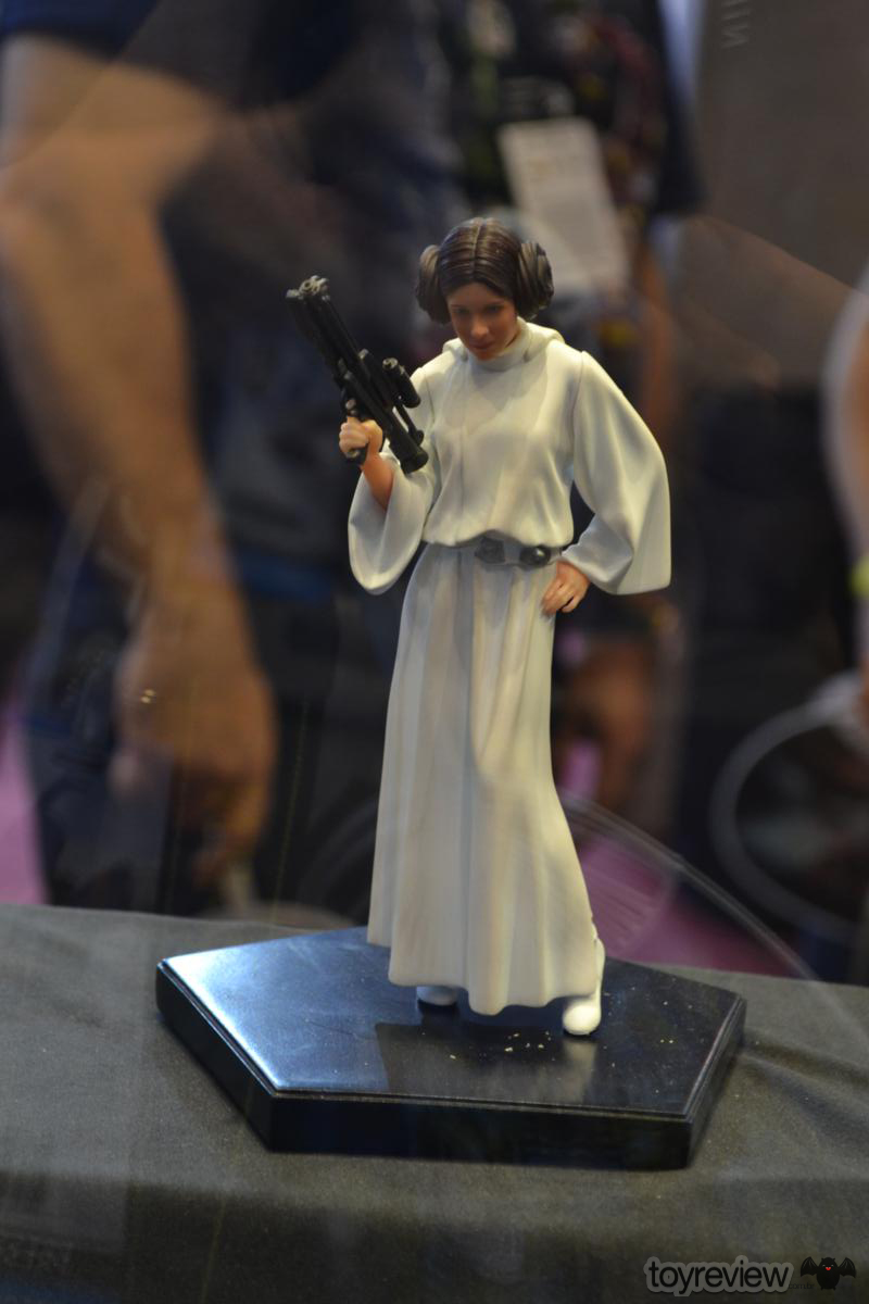 CCXP_TOYREVIEW_DAY_01 (169)