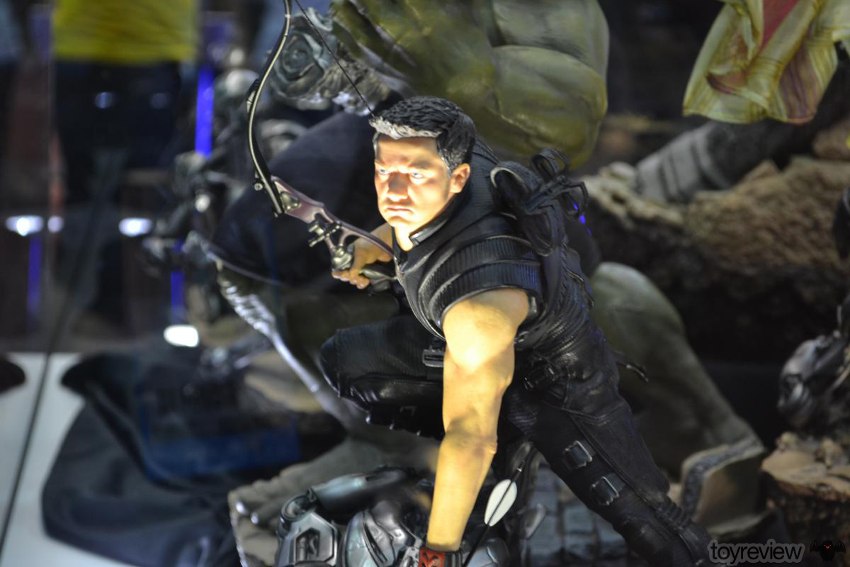CCXP_TOYREVIEW_DAY_01 (224)