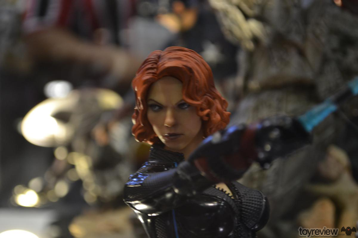 CCXP_TOYREVIEW_DAY_01 (234)