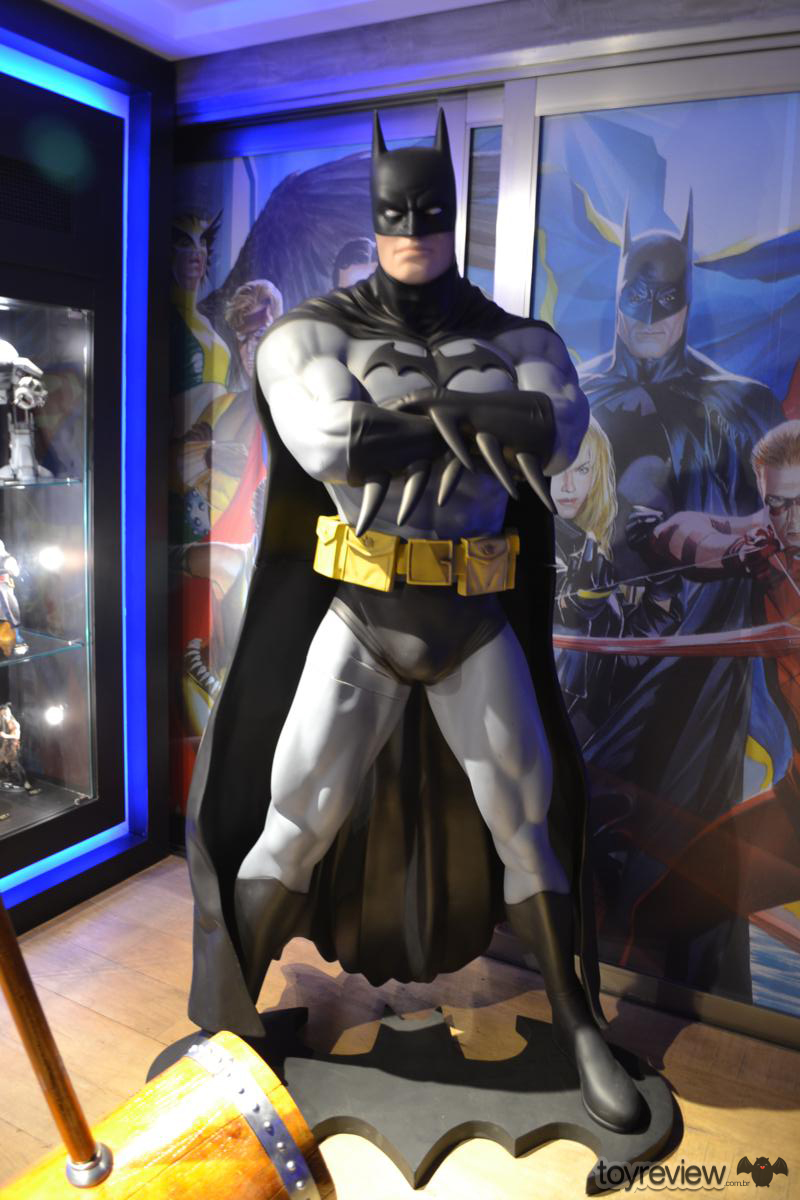 IRON_STUDIOS_DC_COMICS_CONCEPT_STORE_TOYREVIEW_21.10 (3)
